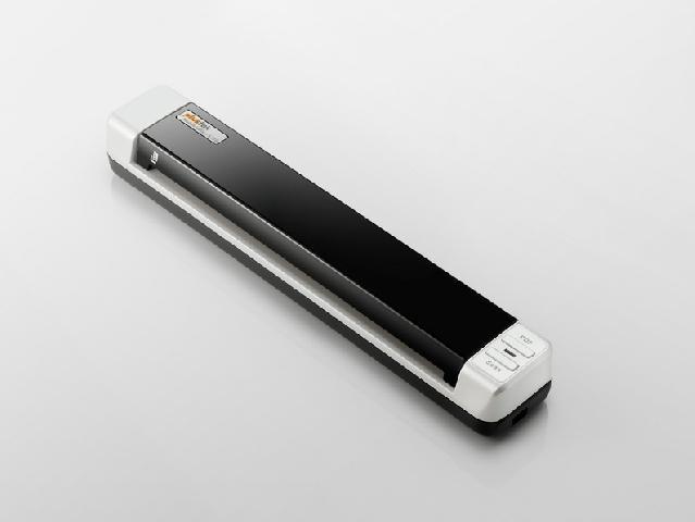 MobileOffice S410 mobileoffice ad450