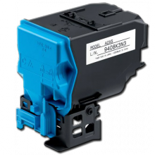 Тонер-картридж Konica Minolta TNP-22C (A0X5452)