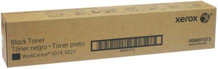 Тонер-картридж Xerox 006R01663