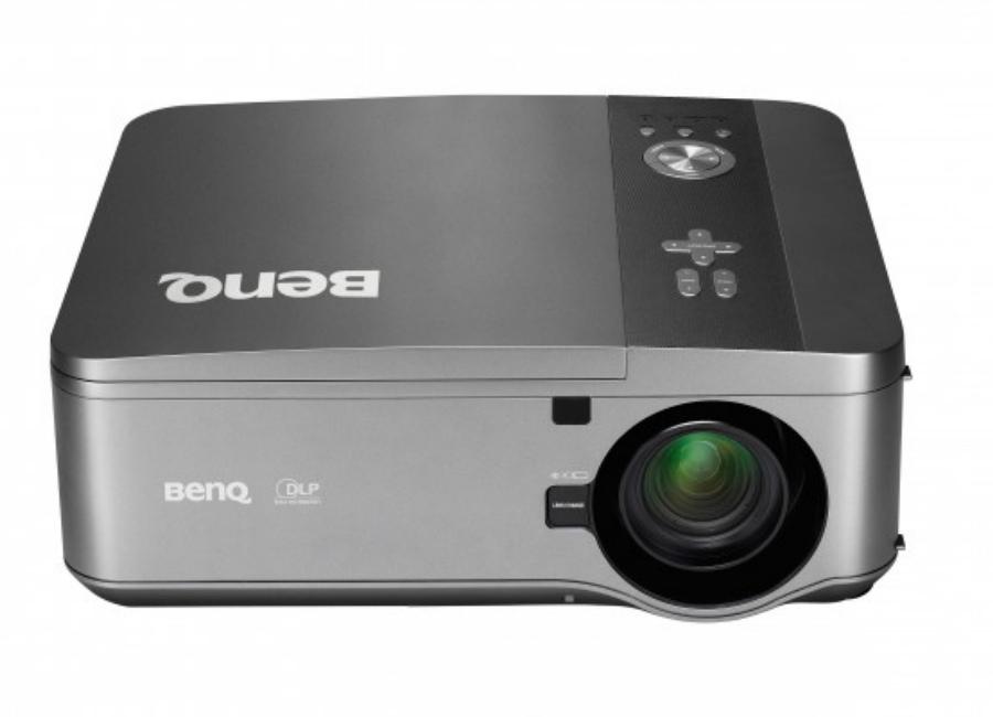 Купить Проектор BenQ PW9520 в официальном интернет-магазине оргтехники, банковского и полиграфического оборудования. Выгодные цены на широкий ассортимент оргтехники, банковского оборудования и полиграфического оборудования. Быстрая доставка по всей стране