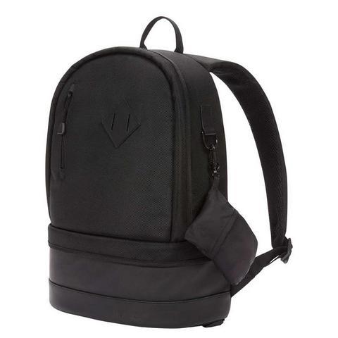 Фоторюкзак Backpack BP100