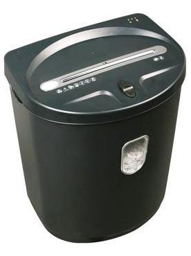 Bulros 812S (4 мм) черная голова