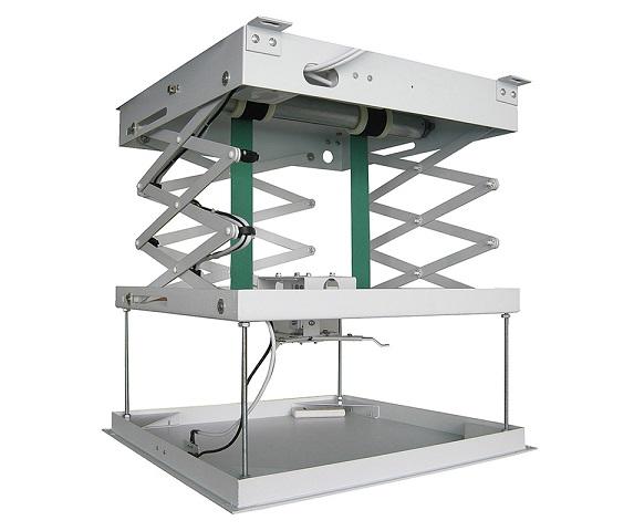 Лифт для проекторов Wize Pro PL180L