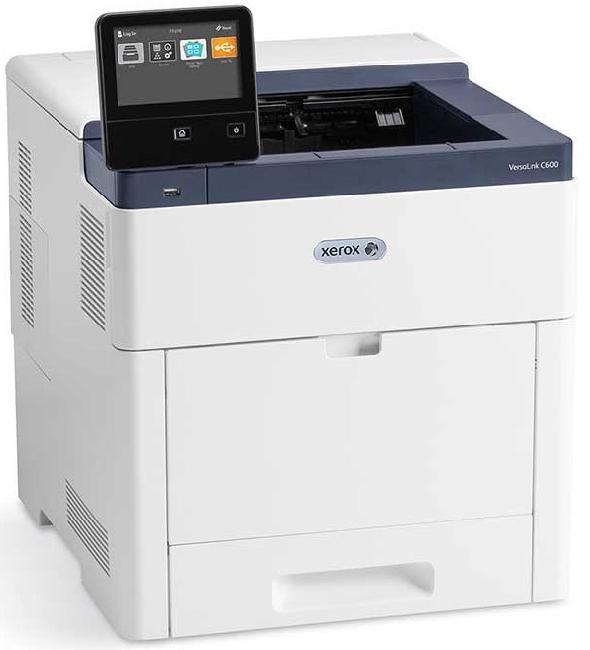 Xerox VersaLink C600DN (VLC600DN)