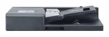 Реверсивный автоподатчик документов Kyocera DP-773 Компания ForOffice 17545.000