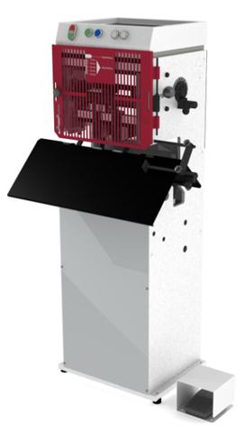 Степлер STAGO USM140