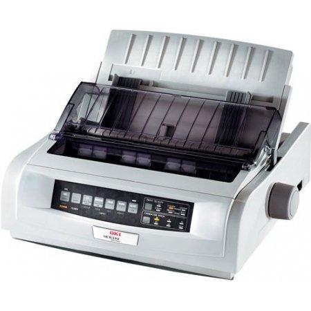 OKI ML5521-ECO-EURO (01308701)