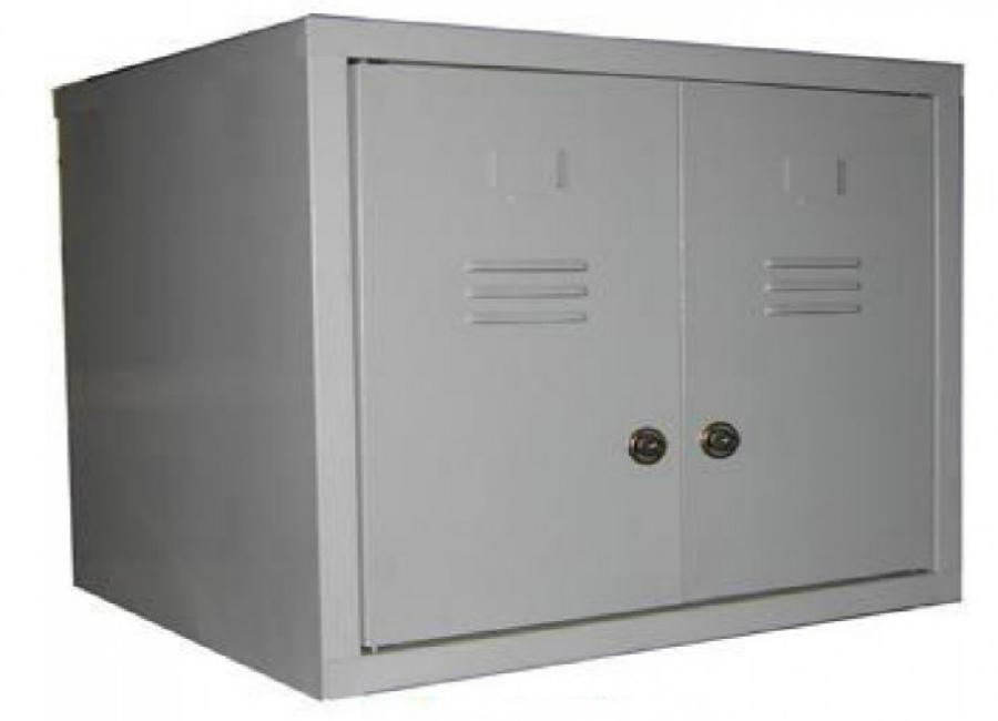 Антресоль для металлического шкафа   АШРК-22-600