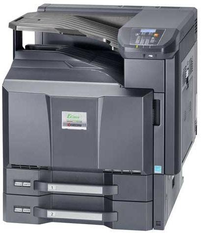Купить Принтер Kyocera FS-C8600DN в официальном интернет-магазине оргтехники, банковского и полиграфического оборудования. Выгодные цены на широкий ассортимент оргтехники, банковского оборудования и полиграфического оборудования. Быстрая доставка по всей стране