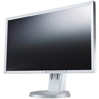 Монитор_23 EIZO FlexScan EV2316W (EV2316WTS-GY)