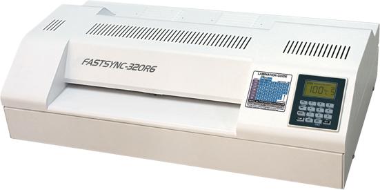 Купить Пакетный ламинатор GMP FastSync-470R6 в официальном интернет-магазине оргтехники, банковского и полиграфического оборудования. Выгодные цены на широкий ассортимент оргтехники, банковского оборудования и полиграфического оборудования. Быстрая доставка по всей стране