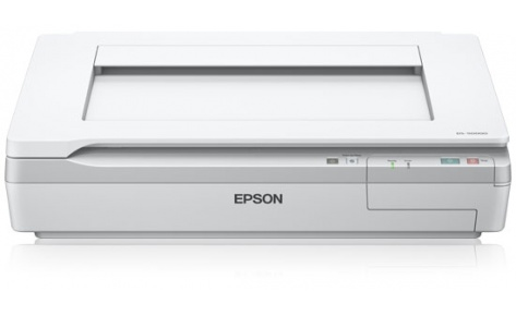 WorkForce DS-50000 (B11B204131) epson workforce ds 50000
