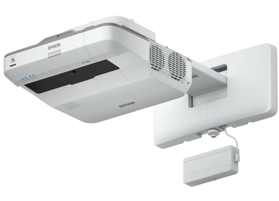 EB-1440Ui (V11H771040) tm070rdhp17 00 tm070rdhp17 lcd displays screen