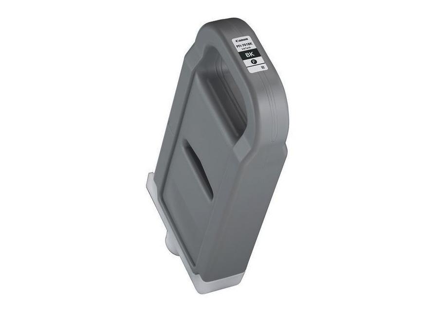 PFI-701BK Black 700 мл (0900B005)