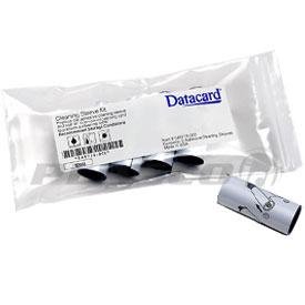 Набор чистящих роликов DataCard 569946-001 Компания ForOffice 758.000