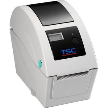 ������� �������� TSC TDP-225 SU
