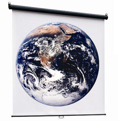 Classic Scutum 150x150 (1:1) (W 150x150/1 MW-LS/T) экран classic solution libra w 160x160cm t 160x160 1 mw ls s