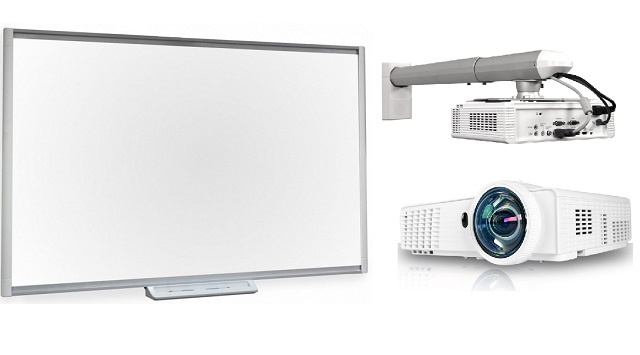 Купить Интерактивный комплект SMART Board SBM680A5 в официальном интернет-магазине оргтехники, банковского и полиграфического оборудования. Выгодные цены на широкий ассортимент оргтехники, банковского оборудования и полиграфического оборудования. Быстрая доставка по всей стране