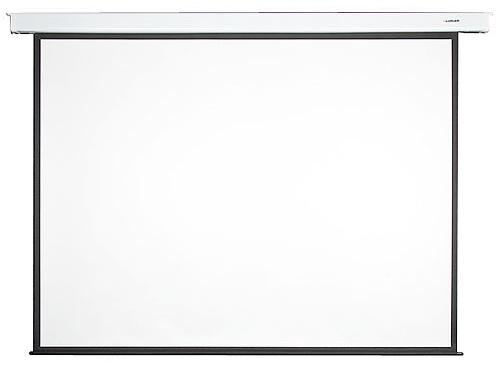 Проекционный экран Lumien Master Control 128x171 MW FiberGlass (LMC-100107)