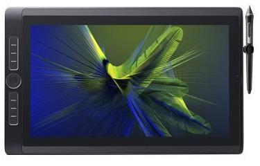 MobileStudio Pro 16 DTH-W1620H айфон 4 16 гб дешево в москве бу