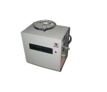 Пресс-ламинатор для пластиковых карт   BW-300VS A4 с комбинированным водно-воздушным охлаждением