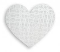 Купить Пазл Сердце в официальном интернет-магазине оргтехники, банковского и полиграфического оборудования. Выгодные цены на широкий ассортимент оргтехники, банковского оборудования и полиграфического оборудования. Быстрая доставка по всей стране