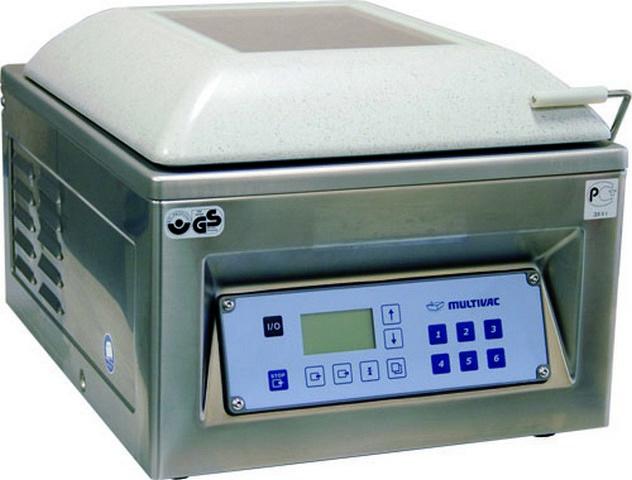 Купить Вакуумный упаковщик Multivac C 100 в официальном интернет-магазине оргтехники, банковского и полиграфического оборудования. Выгодные цены на широкий ассортимент оргтехники, банковского оборудования и полиграфического оборудования. Быстрая доставка по всей стране