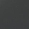 Купить Дизайнерская бумага Touche Cover матовая черная в официальном интернет-магазине оргтехники, банковского и полиграфического оборудования. Выгодные цены на широкий ассортимент оргтехники, банковского оборудования и полиграфического оборудования. Быстрая доставка по всей стране