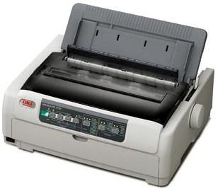 Купить Принтер OKI ML5790-ECO-EURO в официальном интернет-магазине оргтехники, банковского и полиграфического оборудования. Выгодные цены на широкий ассортимент оргтехники, банковского оборудования и полиграфического оборудования. Быстрая доставка по всей стране