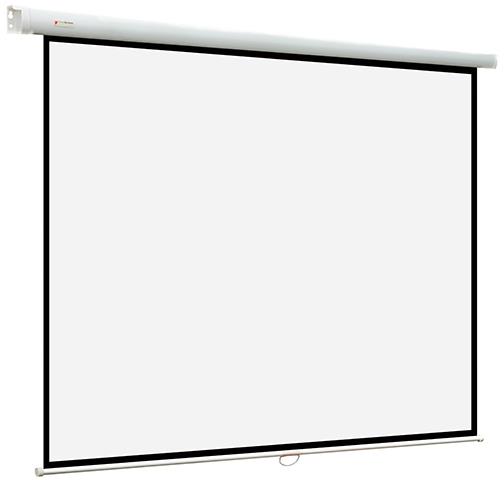 ViewScreen Lotus 128x171