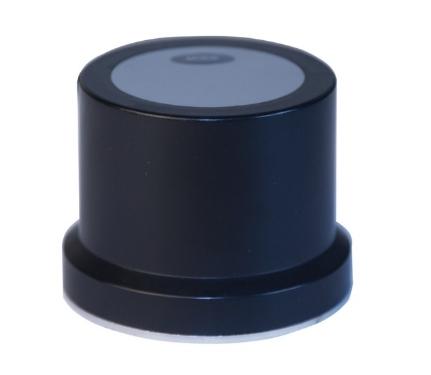 Видеоспектральная лупа Kobell MC-2202