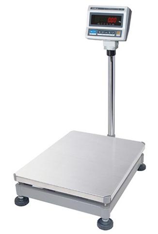 Фасовочные весы CAS DB-II-150 (E)