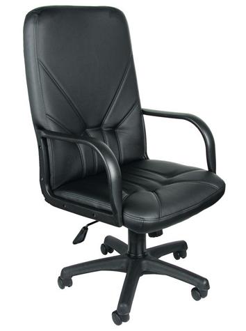 Кресло руководителя Manager DF PLN V4