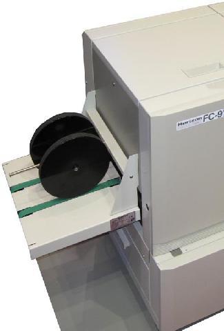 Купить Выводной транспортер Horizon ED-9 для FC-9 в официальном интернет-магазине оргтехники, банковского и полиграфического оборудования. Выгодные цены на широкий ассортимент оргтехники, банковского оборудования и полиграфического оборудования. Быстрая доставка по всей стране