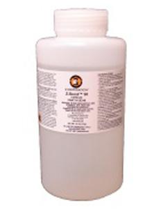 Цианокрилатный клей Zbond-90 (2кг)