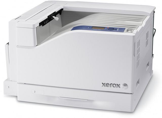 Принтер_Phaser 7500N (7500V_N)