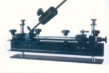 Трафаретный станок_Winon WSC-500H (печатный узел) Компания ForOffice 29861.000