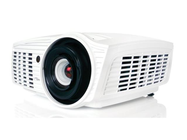 HD50 цены онлайн