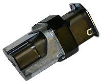 Нож для закругления углов для Lassco 20 радиус 1/2 (12,7 мм) Компания ForOffice 5998.000