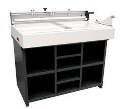 Аппарат для сборки переплетных крышек Vektor SK950В Компания ForOffice 93293.000