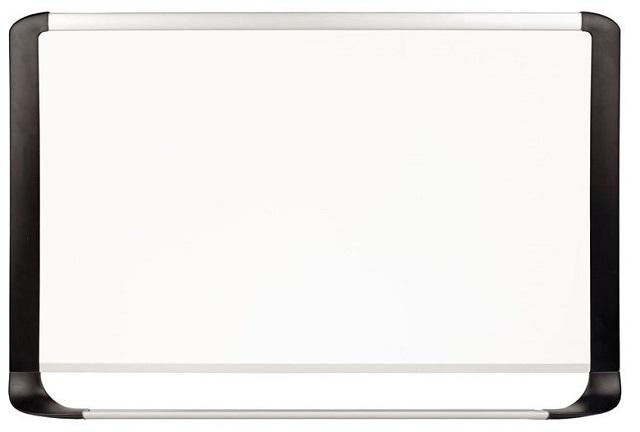 ��������-��������� ����� BI-OFFICE Premium 90�120 (MVI050201)