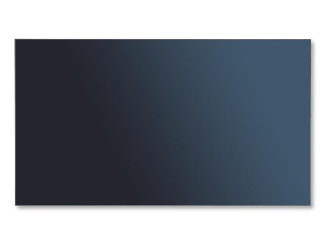 MultiSync X464UNV-2 led панели nec e654