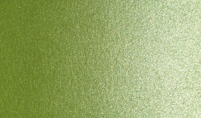 Купить Дизайнерская бумага Cocktail мятный 290 в официальном интернет-магазине оргтехники, банковского и полиграфического оборудования. Выгодные цены на широкий ассортимент оргтехники, банковского оборудования и полиграфического оборудования. Быстрая доставка по всей стране