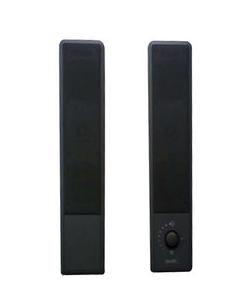 Колонки   SBA-V