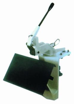Купить Скобошвейное оборудование MARCHETTI COLUMBIA D в официальном интернет-магазине оргтехники, банковского и полиграфического оборудования. Выгодные цены на широкий ассортимент оргтехники, банковского оборудования и полиграфического оборудования. Быстрая доставка по всей стране