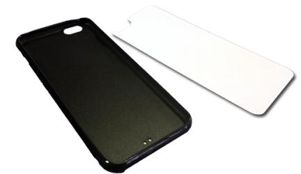 Купить Чехол для iPhone 6 из мягкого пластика черный в официальном интернет-магазине оргтехники, банковского и полиграфического оборудования. Выгодные цены на широкий ассортимент оргтехники, банковского оборудования и полиграфического оборудования. Быстрая доставка по всей стране