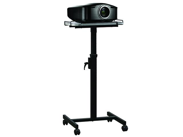 Проекционный столик Lumien Vitel LTV-103 Компания ForOffice 5099.000