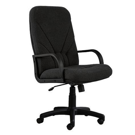 Кресло руководителя Manager DF PLN C11 Компания ForOffice 3727.000