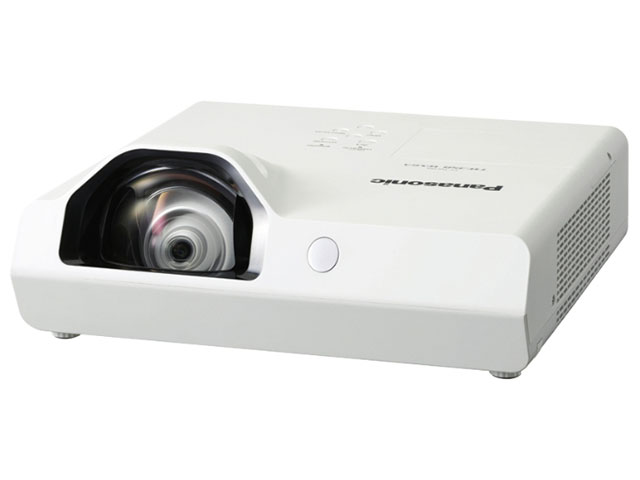 PT-TW350 проектор panasonic pt vw345n
