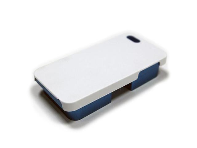 Купить Оснастка для печати для чехла iPhone 4/-4S в официальном интернет-магазине оргтехники, банковского и полиграфического оборудования. Выгодные цены на широкий ассортимент оргтехники, банковского оборудования и полиграфического оборудования. Быстрая доставка по всей стране